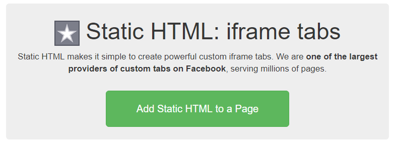 Static_HTML.PNG