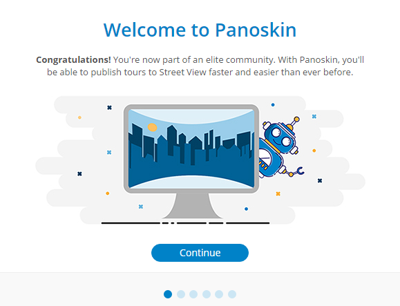 Welcome_to_Panoskin.PNG