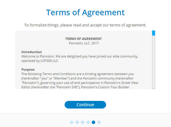 Terms_of_Agreement.PNG